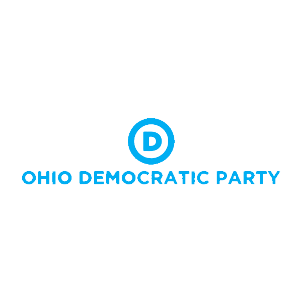 ohdems.png