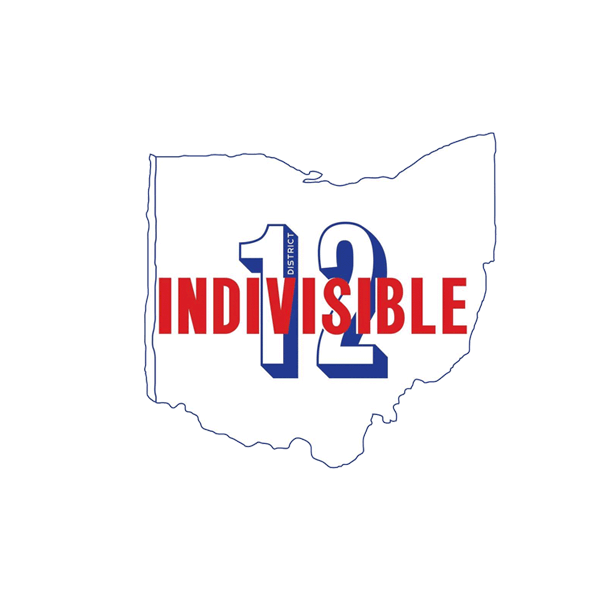 indivisible-oh12.png