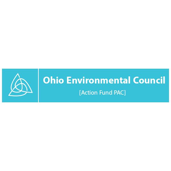 OECAF_logo-(PAC).png