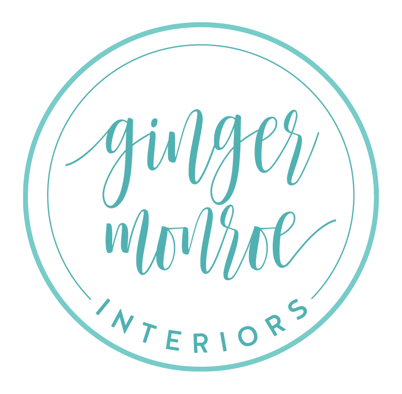 Ginger Monroe Interiors