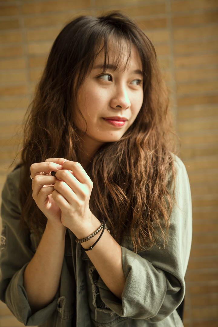 Linh Dieu Nguyen