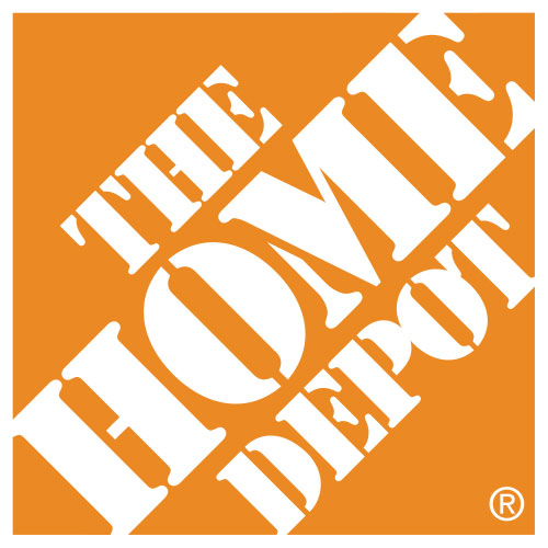 home-depot-retail-packaging-signage-point-of-purchase-marketing.jpg