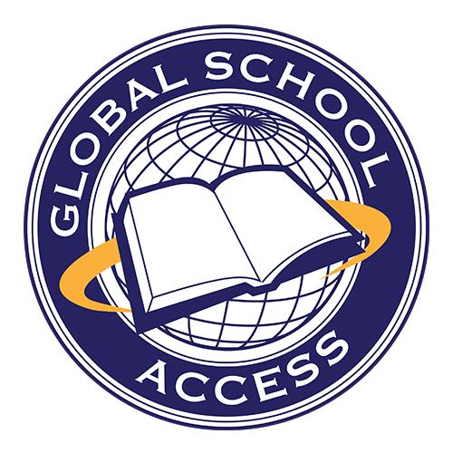 global-school-access-kelly-dewald-graphic-design-logo-website-design-marketing-strategy.jpg