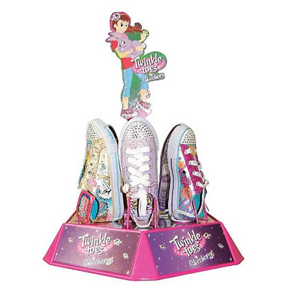 skechers-twinkle-toes-graphic-design-point-of-purchase-displays-sdm.jpg