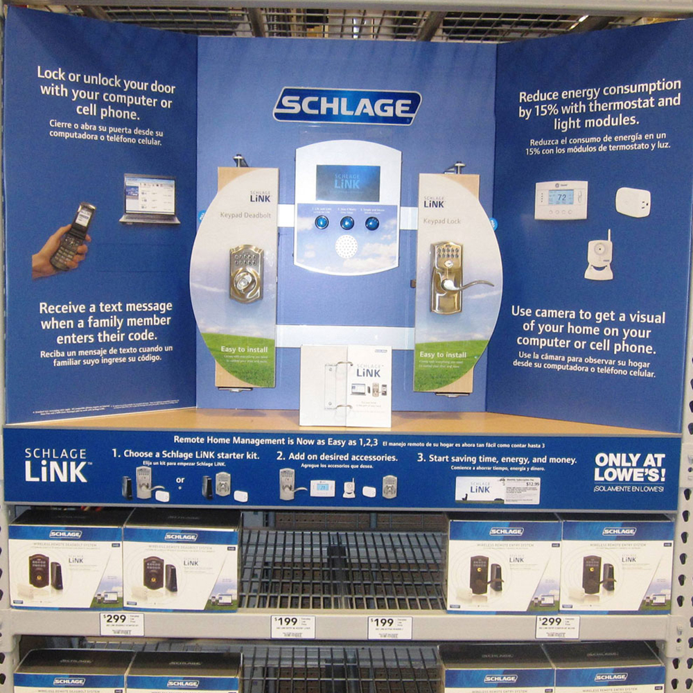 strategy-driven-marketing-point-of-purchase-display-graphics-signage.jpg