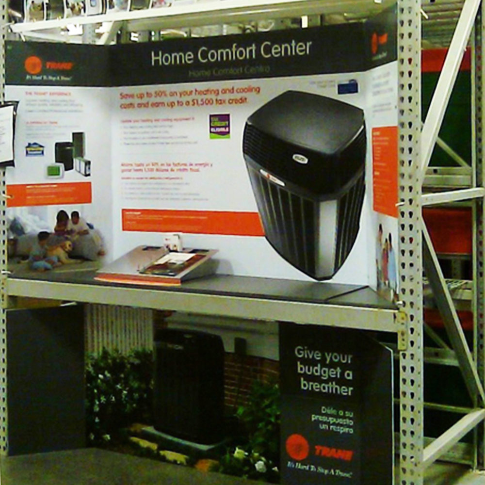 trane-ingersol-rand-graphic-design-point-of-purchase-strategy-driven-marketing.jpg