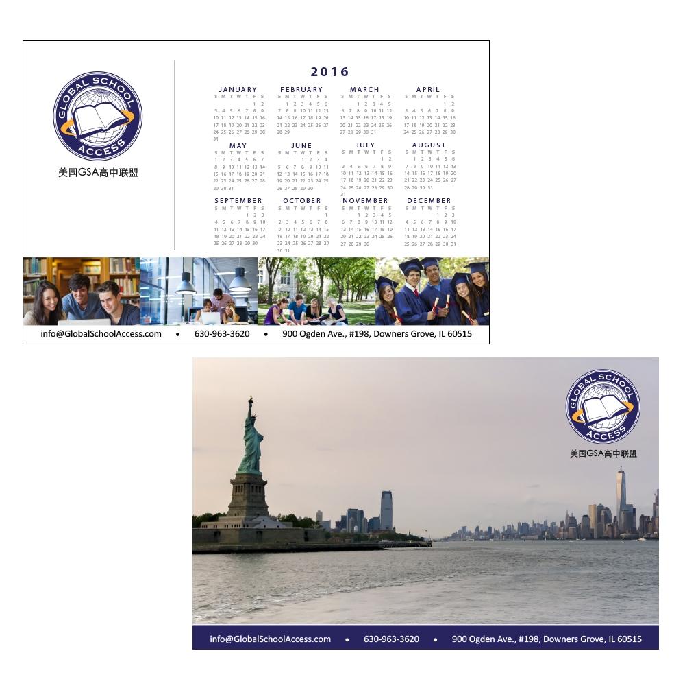 graphic-design-strategy-driven-marketing-top-creative-agency-kenosha-racine-chicago-lindenhurst.jpg