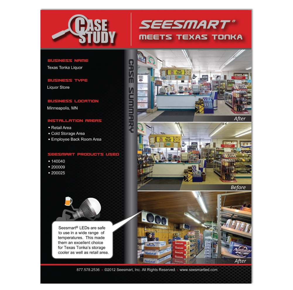 seesmart-graphic-design-print-materials-strategy-driven-marketing.jpg