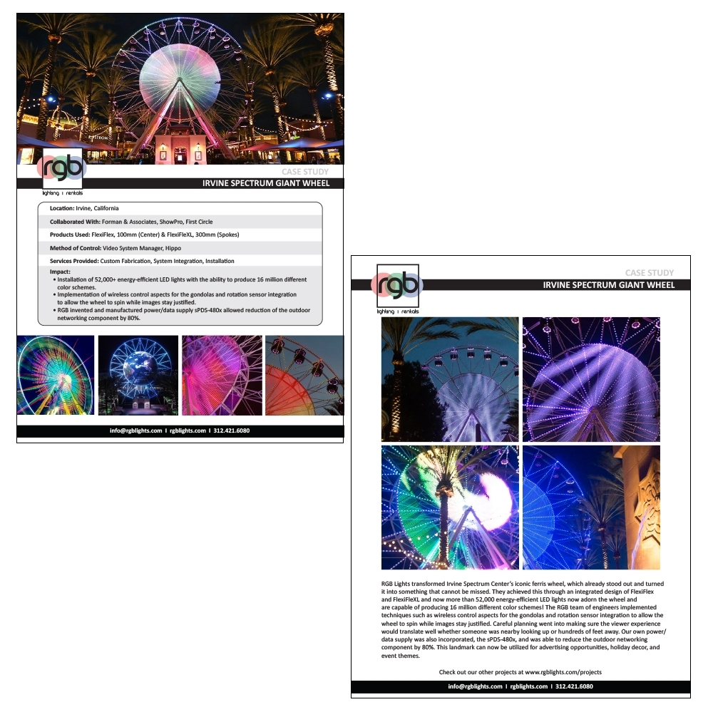 graphic-design-strategy-driven-marketing-best-agencies-kenosha-racine-madison-minneapolis-chicago.jpg