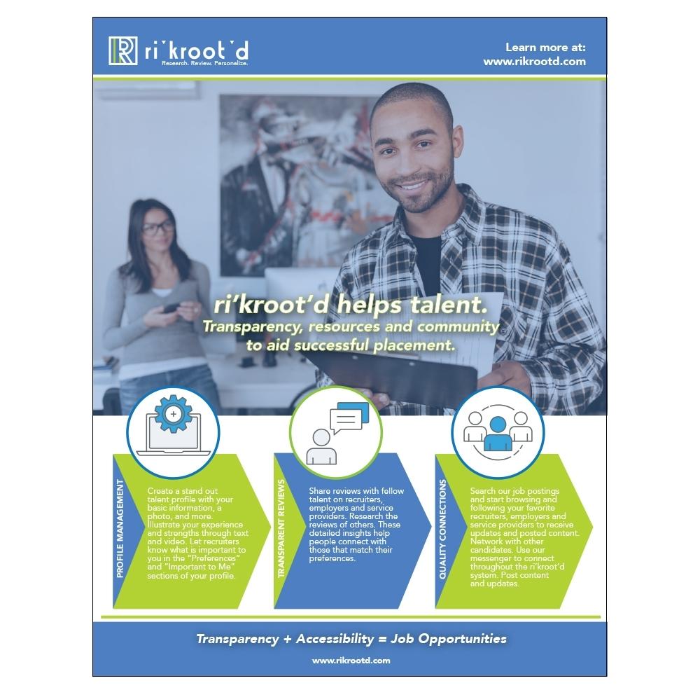graphic-design-branding-brochures-sell-sheets-libertyville-lake-forest-madison-racine.jpg