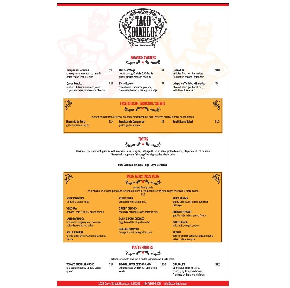 restaurant-menu-design-websites-social-media-strategy-driven-marketing.jpg