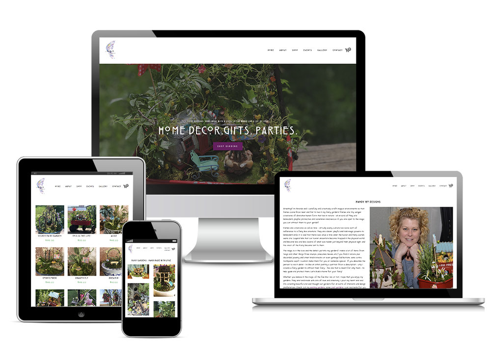 mandymo-designs-fairy-garden-ecommerce-site-strategy-driven-marketing-website-design-chicago-lake-county.jpg