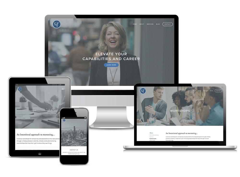 kathy-jo-van-kj-company-electrical-industry-consulting-strategy-driven-marketing-sdm-chicago-creative-agency.jpg