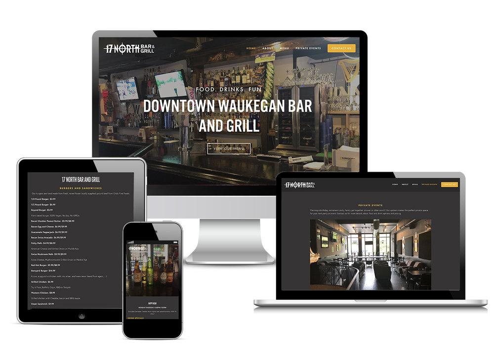 17-north-genesee-waukegan-bar-grill-strategy-driven-marketing-website-design.jpg