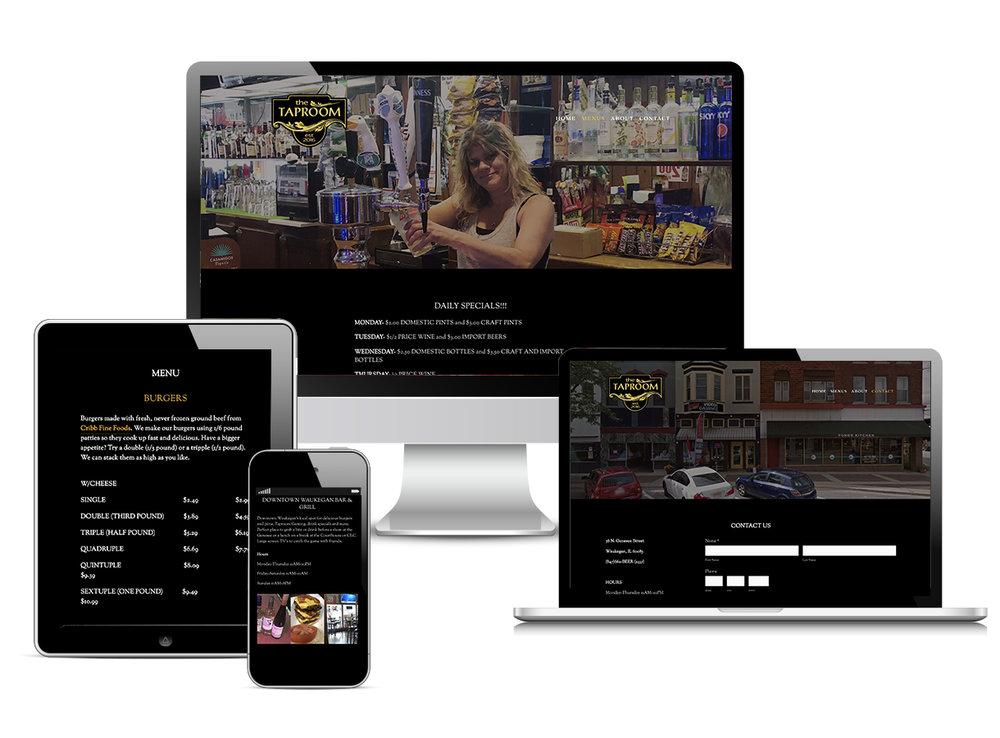 taproom-waukegan-best-neighborhood-bar-website-design-experts-strategy-driven-marketing.jpg