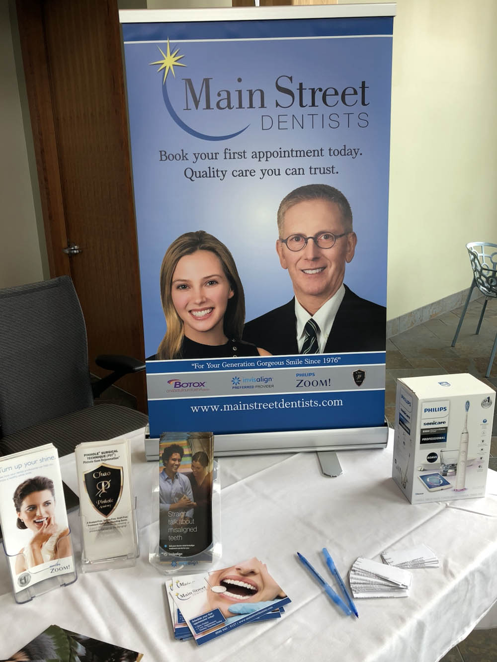 strategy-driven-marketing-main-street-dentists-work-example-print-experts-Chicago.jpg