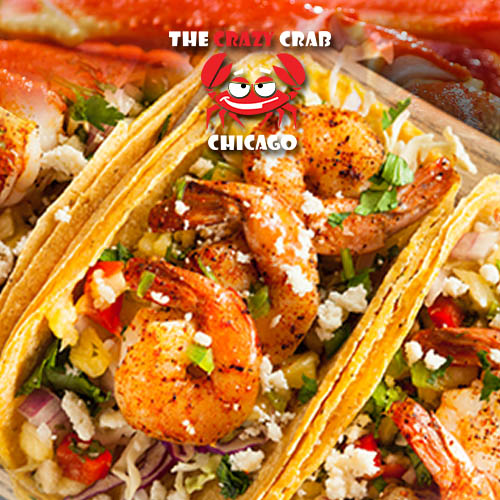 the-crazy-crab-chicago-strategy-driven-marketing-social-media-experts-2.jpg