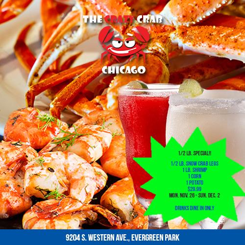 Crazy-Crab-Promo-NOV-26-DRINKS.jpg