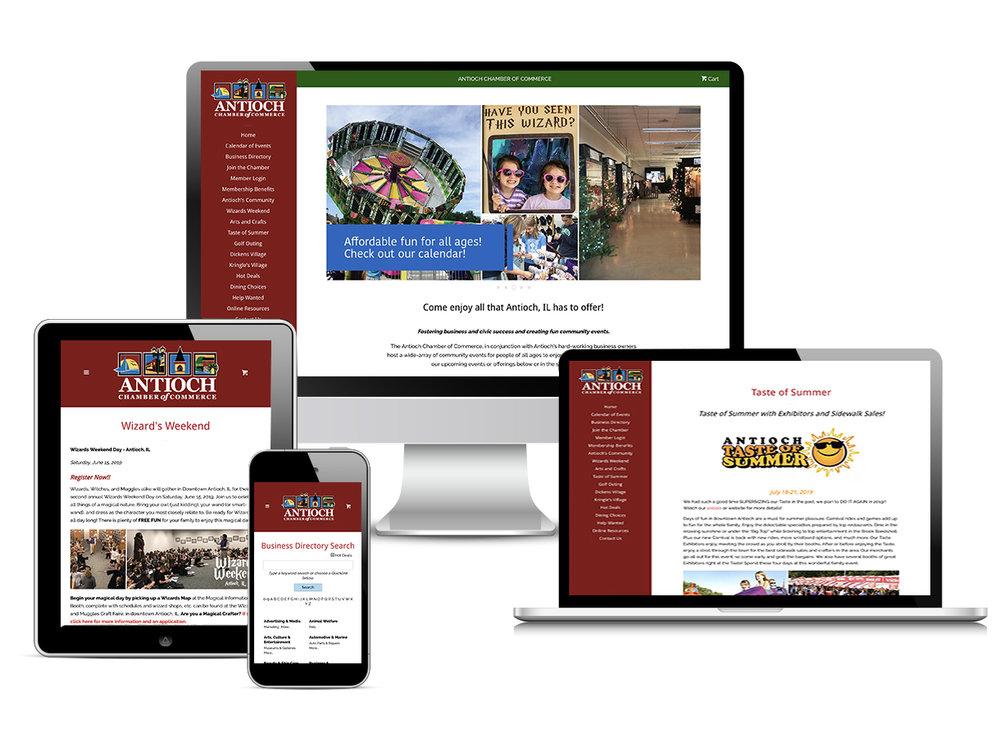 antioch-chamber-of-commerce-website-design-marketing-services-freelance-graphic-designers-creative-agency-firms-best-chicago-kenosha.jpg