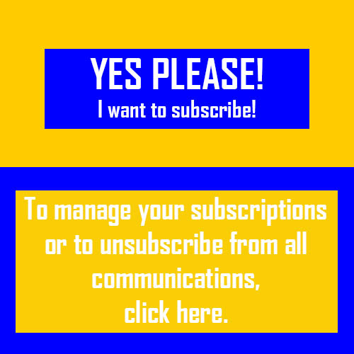 Example of a subscribe button and an unsubscribe button.