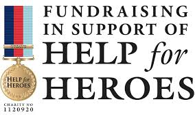 help the heros.png