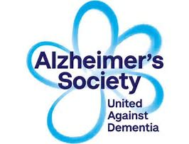 - Will is supporting the Alzheimers Society because of first hand experience of seeing the effects of dementia on our Grandmothers and the devastation it causes not just the individual but those who love and care for them