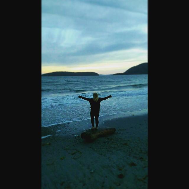 alexander beach.jpg