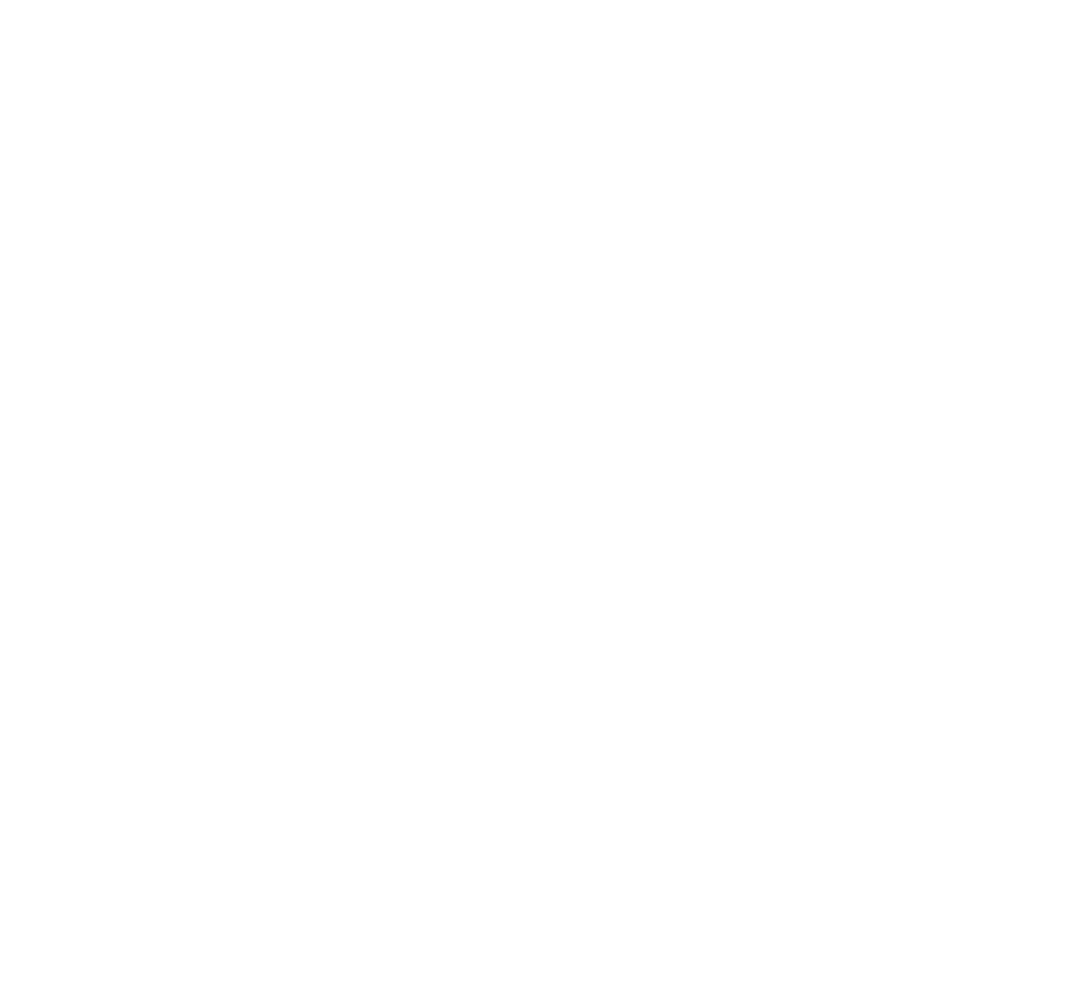Jubilee Farms