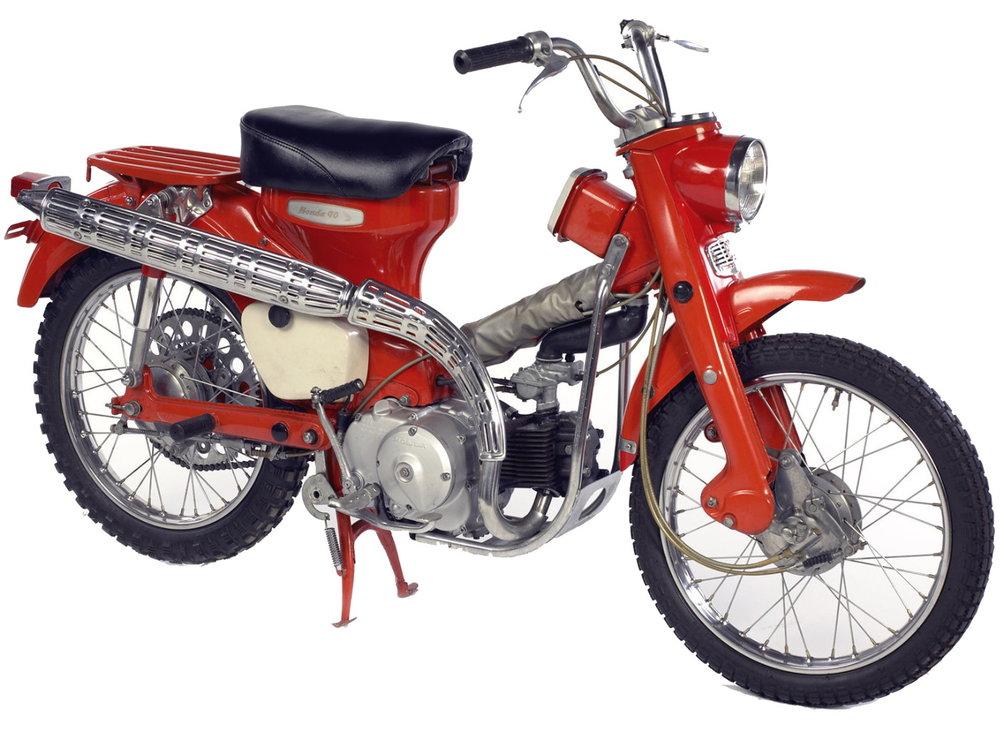 Honda 90 rectangular.jpg
