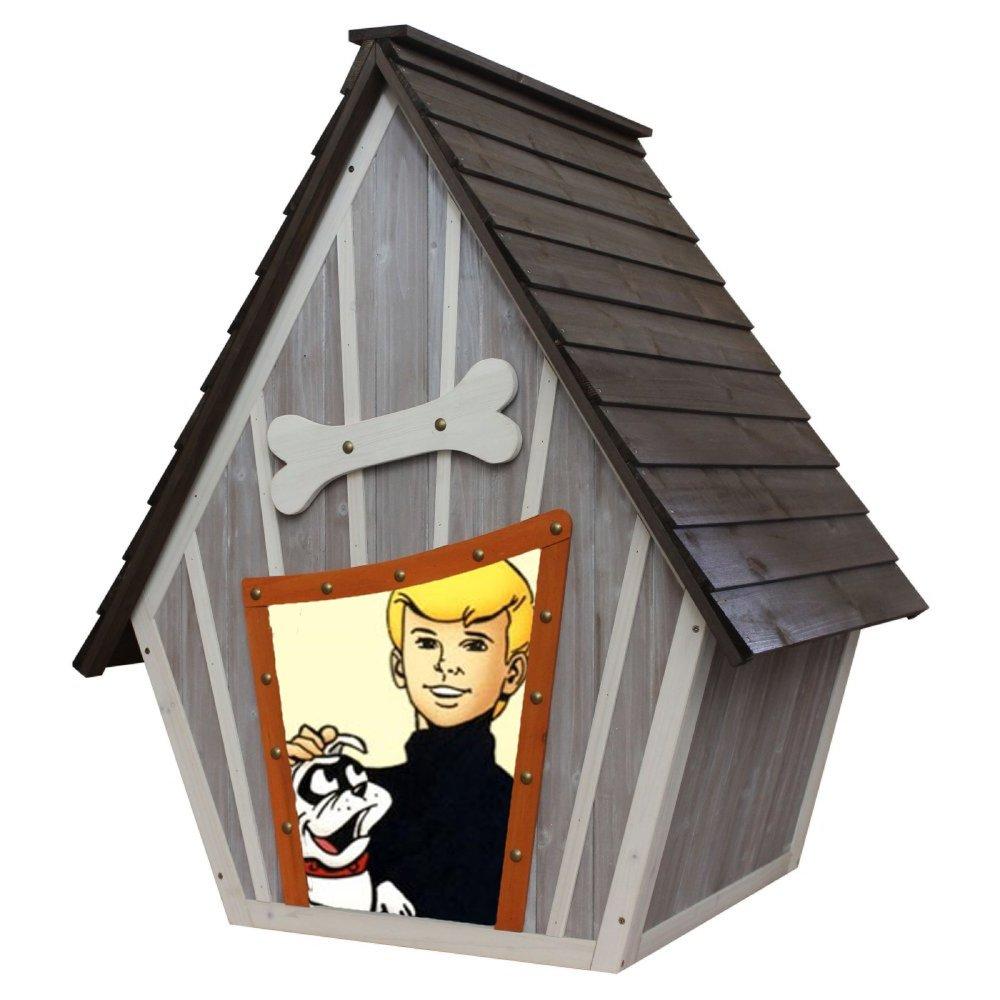 Jonny Quest in doghouse.jpg
