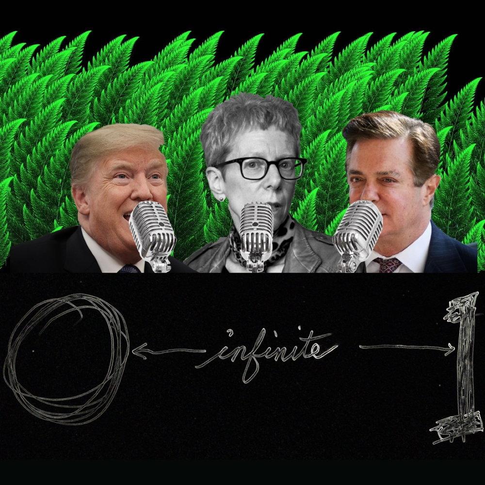 Episode 22 (Trump, Gross, Manafort) new.jpg