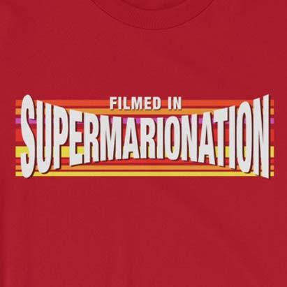 8 supermarionationthumbnail--tshirt-overjupiter_grande.jpg