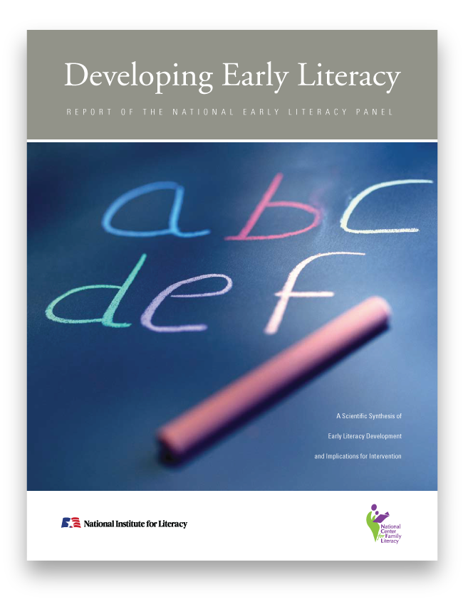 research-developing-early-literacy.png