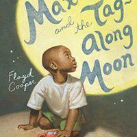 Max & Moon Cover.jpg