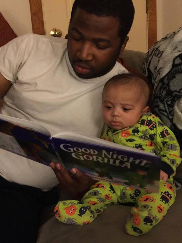 Black daddy infant.jpg