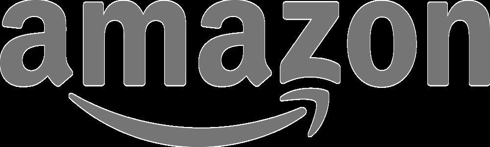 amazon-logo copy.png