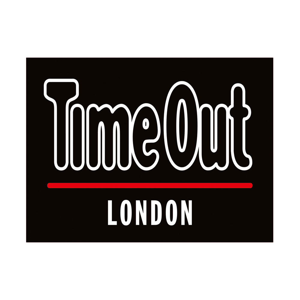Timeout square .jpg