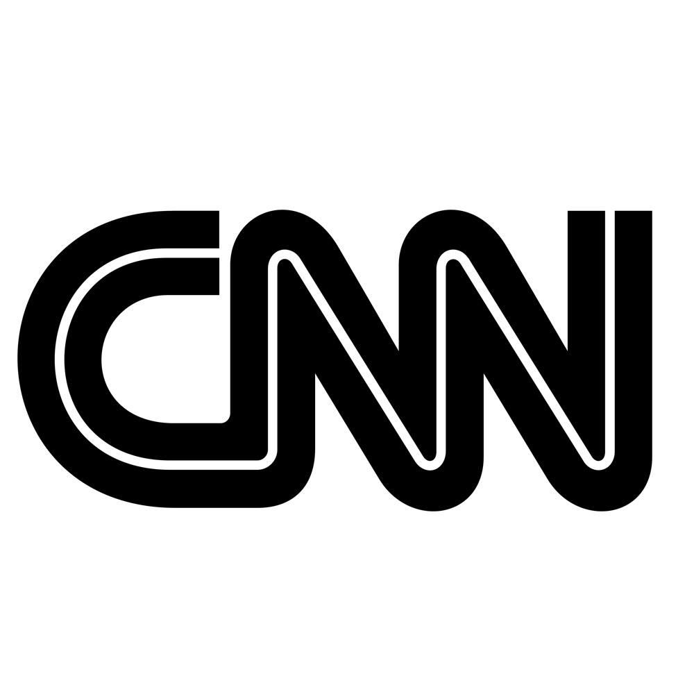 cnn square.jpg