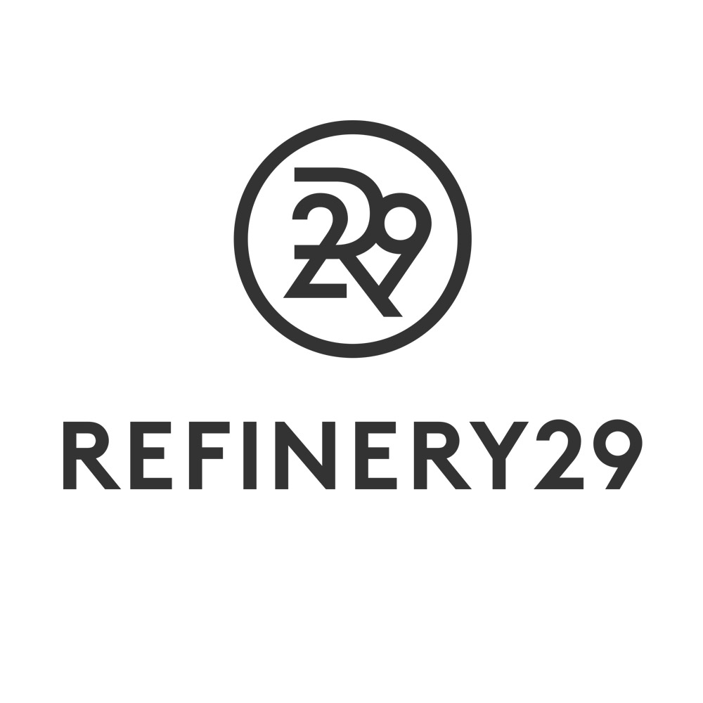 refinery29 square.jpg