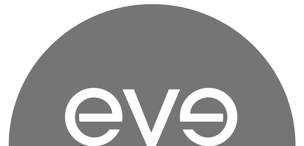 Eve_Sleep_logo.jpg