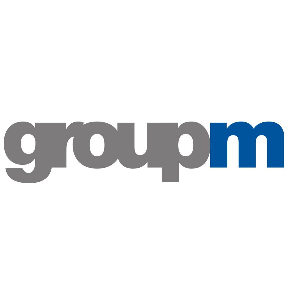 groupm square.jpg