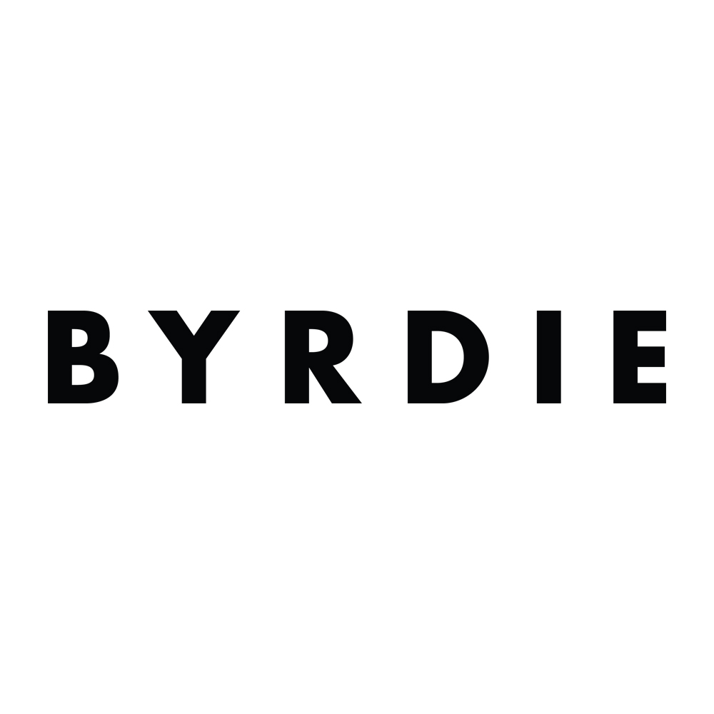 byrdie logo.jpg
