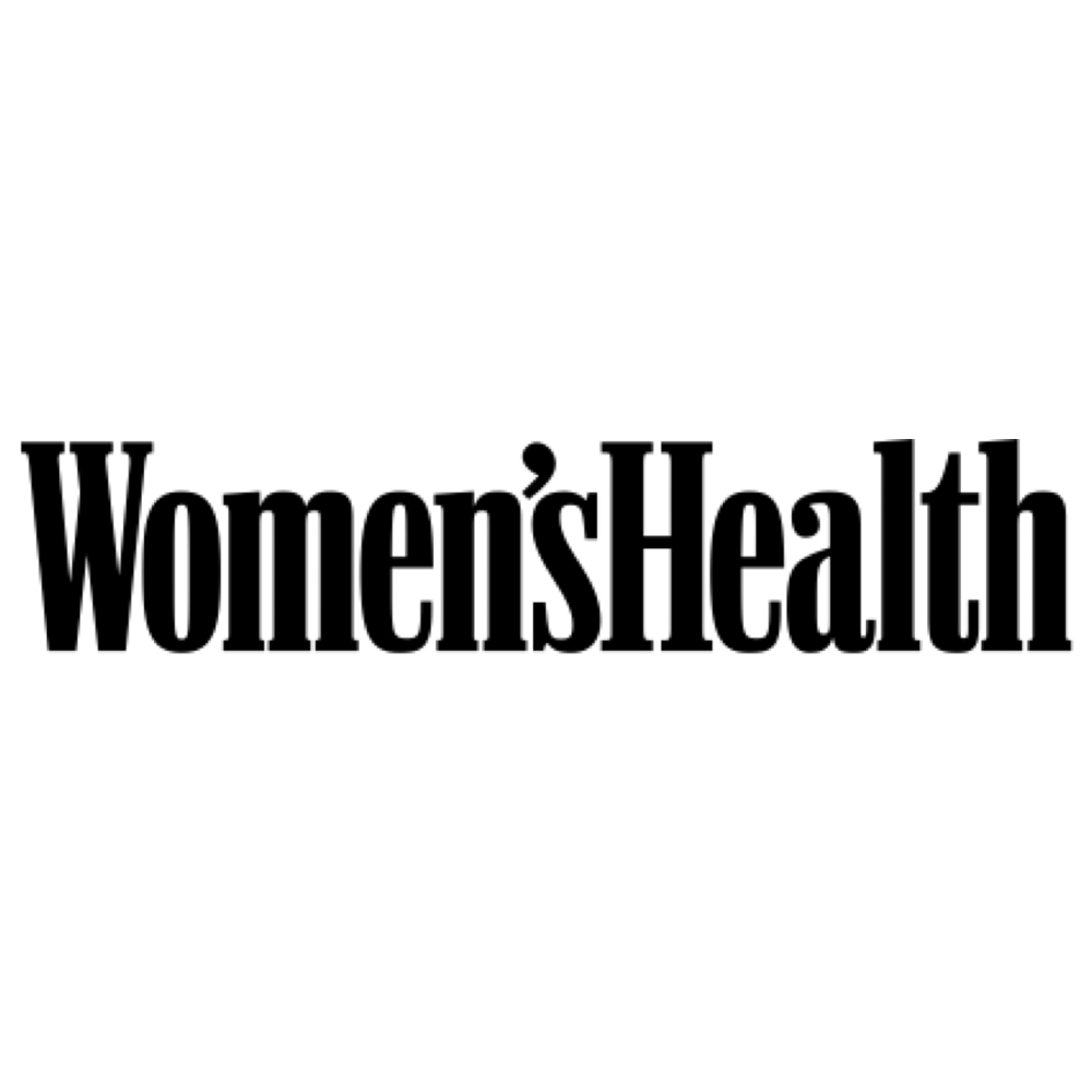 womens health square .jpg