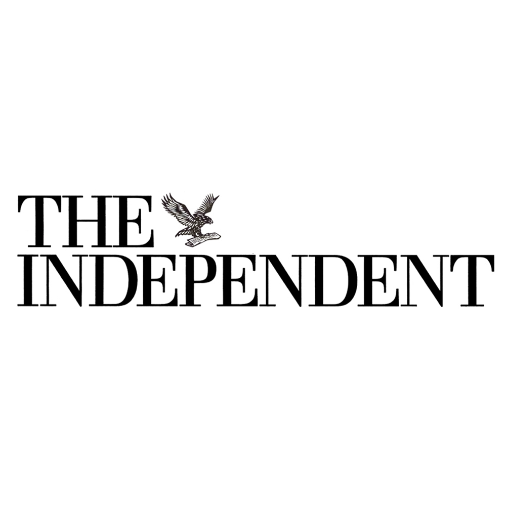 website_presslogo_independent.jpg