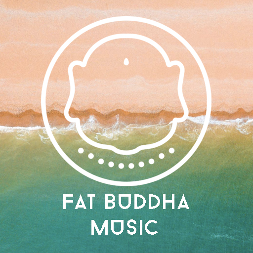 Fat Buddha Music_Spotify_Sept18.jpg