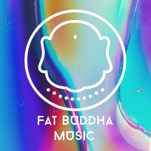 Fat Buddha Music_Spotify_Feb2017.jpg