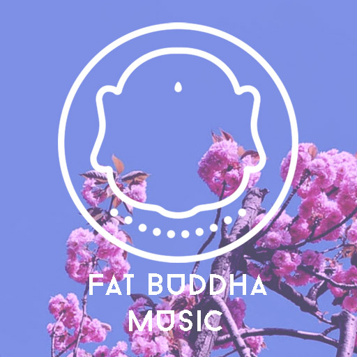 Fat Buddha Music_Spotify_May2018_2.jpg