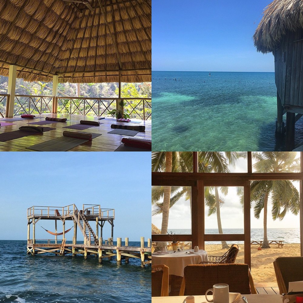 Belize retreat compilation.jpg