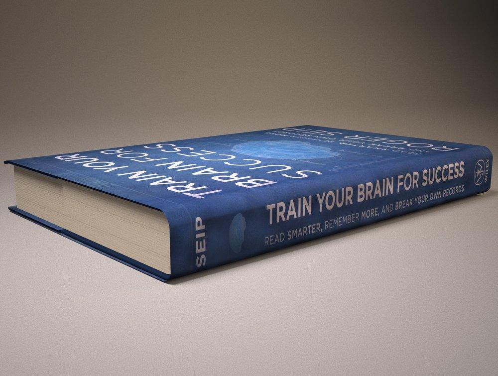 book3.2.jpg