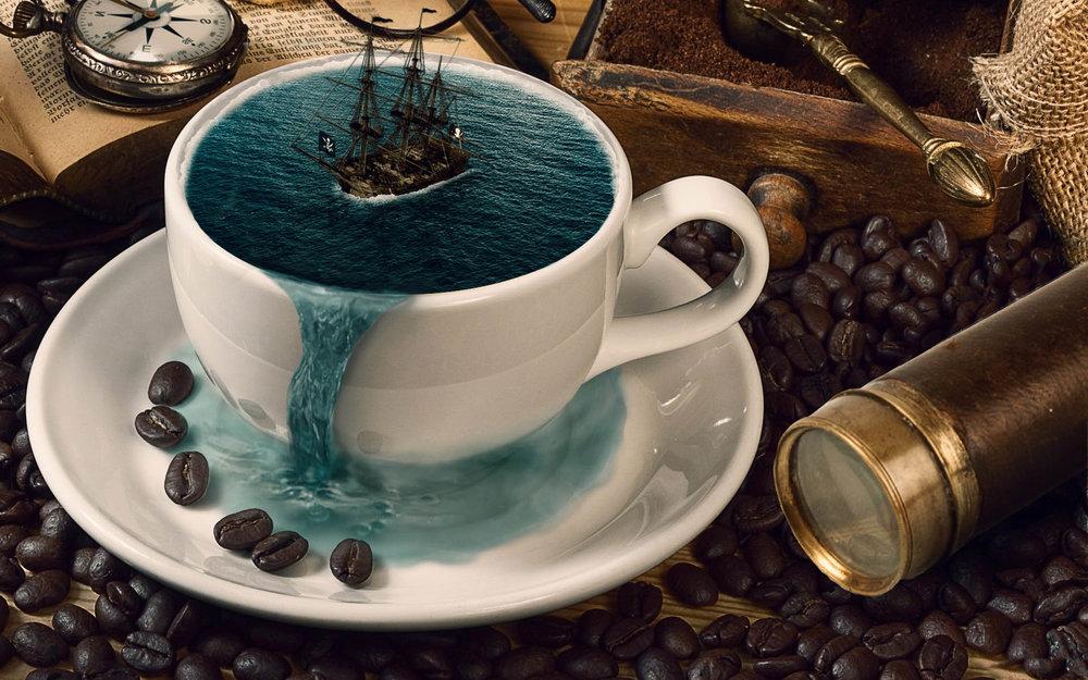 Coffee cup4_FINAL_web.jpg